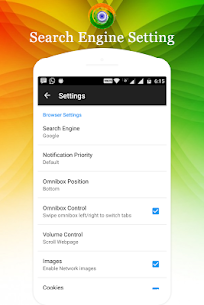 Indian Browser App Download For Android 7