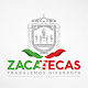 Download SIAT Zacatecas For PC Windows and Mac