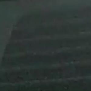 M3 クーペ WD40 のカスタム事例画像 ローズヘッドさんの2019年09月04日21:21の投稿