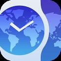 CASIO WATCH+ icon