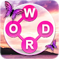 Word Connect- Word Games:Word Search Offline Games APK