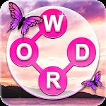 Word Connect - Word Cookies : Word Games 5.3