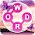 Word Connect- Word Games:Word Search Offline Games file APK for Gaming PC/PS3/PS4 Smart TV