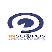 INSCOPUS is.base