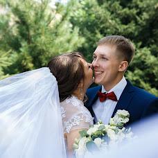 Wedding photographer Elena Ishtulkina (ishtulkina). Photo of 11.08.2017