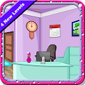 Escape Game-Employee Firm icon