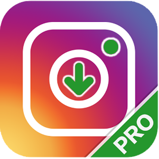 Photo&Video save for Instagram