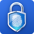 AppLock Free -Lock Private App
