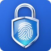 AppLock Free -Lock Private App