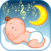 Sleeping Music for Children