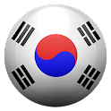 South Korean News icon
