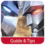 Guide Transformers: Earth Wars