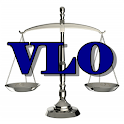 Virtual Law Office icon