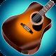 Acoustic Guitar (app)
