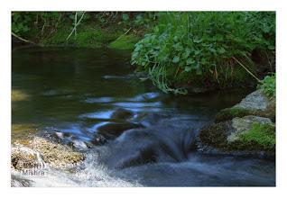 Photo: Eastern Sierras-20120716-445