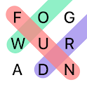 Word Search - Free Crossword and Puzzle Game icon