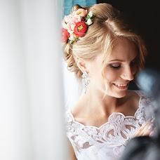 Wedding photographer Denis Dzekan (Dzekan). Photo of 28.07.2017