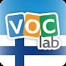 air.com.voclab.voclabv2fin