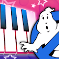 GhostBusters - Theme Song Dream Tiles APK