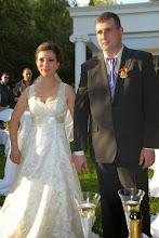 Photo: Много емоции и любов за Вашия сватбен ден, във Вила Марциана!