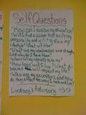 Self Questions.jpg