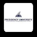 Presidency Uni - Management icon