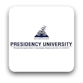 Presidency Uni - Management
