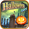 Slots Halloween icon