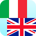 tradutor italiano icon