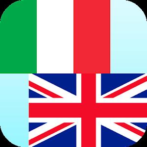Download Italian English Translator for PC