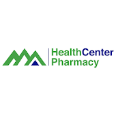 Health Center Pharmacy Elkins