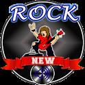 Ringtone Rock Music icon