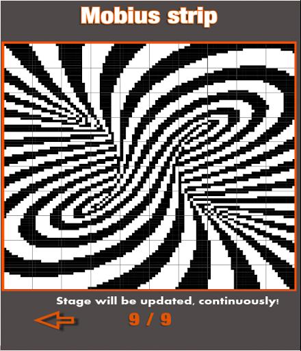圖片Nonograms/繪圖方塊|玩解謎App免費|玩APPs