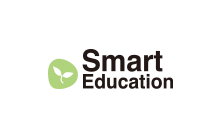 smarteducation-logo