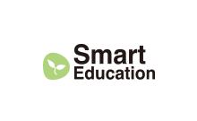 smarteducation-logo