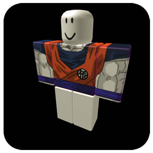 How to look rich in Roblox with Zero Robux