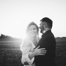 Wedding photographer Vitaliy Bendik (bendik108). Photo of 17.06.2018