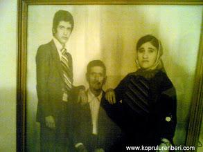 Photo: Asım POLAT, İsmail POLAT, Ülfiyat POLAT
