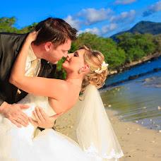 Wedding photographer Eric Dedans (EricDedans). Photo of 13.08.2016