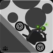 Game Stickman Destruction 2016 APK for Windows Phone