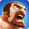 Clash of Spartan file APK Free for PC, smart TV Download