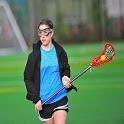 Women's Lacrosse icon