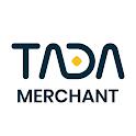 TADA Merchant icon