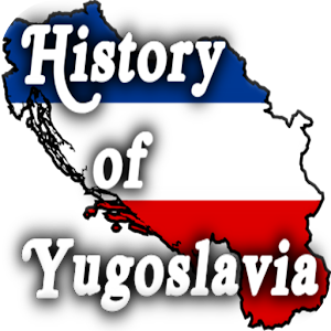 History of Yugoslavia