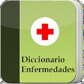 Diccionario Enfermedades Free