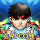 Puzzle Fighter (game)