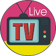 Zero Tv - Live TV App for android mobile file APK for Gaming PC/PS3/PS4 Smart TV
