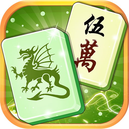 Mahjong file APK Free for PC, smart TV Download