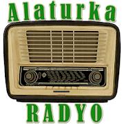 Alaturka Radyo -  Radyo Dinle