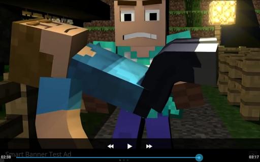 Creepers R Terrible Minecraft 1.4 screenshots 15